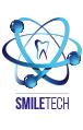 SmileTech.fr Laboratoire dentaire spécialisé dans le domaine numérique et dans la recherche et développement liée à l'impression 3D dans le domaine médical en Normandie